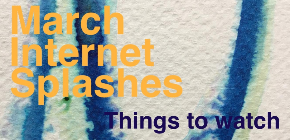 orange hat ladies, sea swimming, wild swimming, laughing swimmers, women swimmers, swimming films, swimming blog